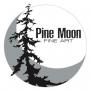 Pine-Moon-Fine-Art-logo