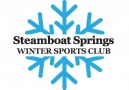 Winter Sports Club logo