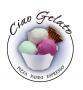 Ciao Gelato logo