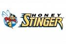 HoneyStinger logo