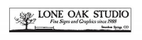 Lone Oak Studios logo-page-001