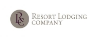 Resort Lodging Company(2)