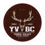 YVBC logo
