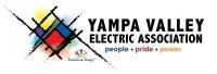 YVEA Logo
